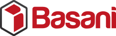 Basani BGP